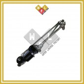 Wiper Transmission Linkage with Motor Assembly - WACA03