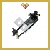 Wiper Transmission Linkage with Motor Assembly - WATL04