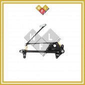 Wiper Transmission Linkage Assembly - WLAC03