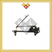 Wiper Transmission Linkage Assembly - WLAC04