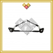 Wiper Transmission Linkage Assembly - WLAC06