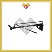 Wiper Transmission Linkage Assembly - WLAC94