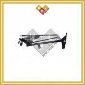 Wiper Transmission Linkage with Motor Assembly - WAOD05