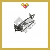 Wiper Transmission Linkage with Motor Assembly - WATS04