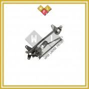 Wiper Transmission Linkage with Motor Assembly - WATS06