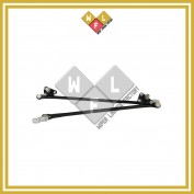 Front Wiper Transmission Linkage Assembly - WLAC05