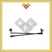 Wiper Transmission Linkage Assembly - WLAC95
