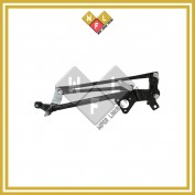 Wiper Transmission Linkage Assembly - WLAL02