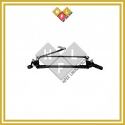 Wiper Transmission Linkage Assembly - WLAL13