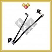 Wiper Transmission Linkage Assembly - WLAL98