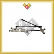 Wiper Transmission Linkage Assembly - WLAM04