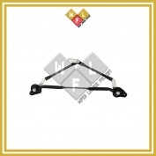 Wiper Transmission Linkage Assembly - WLCO03