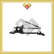 Wiper Transmission Linkage Assembly - WLCO09