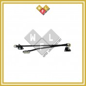 Wiper Transmission Linkage Assembly - WLCO98