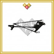 Wiper Transmission Linkage Assembly - WLCR02