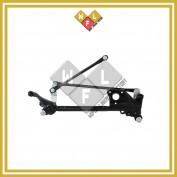 Wiper Transmission Linkage Assembly - WLCR12