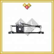 Wiper Transmission Linkage Assembly - WLCT98