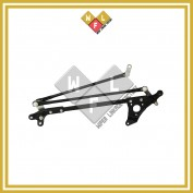 Wiper Transmission Linkage Assembly - WLDS93