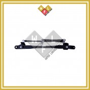 Wiper Transmission Linkage Assembly - WLEQ10