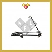 Wiper Transmission Linkage Assembly - WLES03