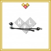 Wiper Transmission Linkage Assembly - WLES91