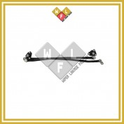Wiper Transmission Linkage Assembly - WLES92