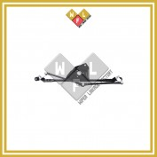 Wiper Transmission Linkage Assembly - WLGC08