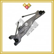 Wiper Transmission Linkage Assembly - WLGE09