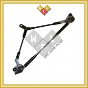 Wiper Transmission Linkage Assembly - WLGE10
