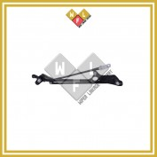 Wiper Transmission Linkage Assembly - WLGS06