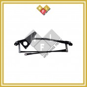 Wiper Transmission Linkage Assembly - WLLE00