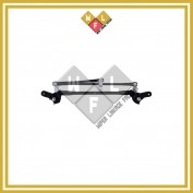 Front Wiper Transmission Linkage Assembly - WLPA15