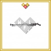 Wiper Transmission Linkage Assembly - WLQ707