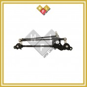 Wiper Transmission Linkage Assembly - WLRA06