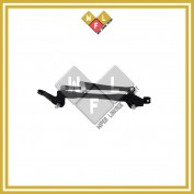 Wiper Transmission Linkage Assembly - WLRO08