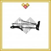 Wiper Transmission Linkage Assembly - WLSI04