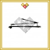 Wiper Transmission Linkage Assembly - WLSI99