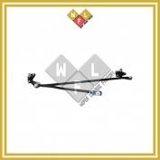 Wiper Transmission Linkage Assembly - WLSO95