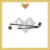 Wiper Transmission Linkage Assembly - WLSP00