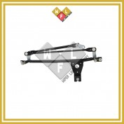 Wiper Transmission Linkage Assembly - WLTR08