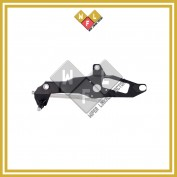 Wiper Transmission Linkage Assembly - WLV799