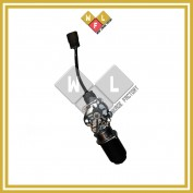 Front Wiper Motor - WMOU00