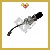 Front Wiper Motor - WMOU04